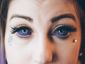 eyeball-tattoo